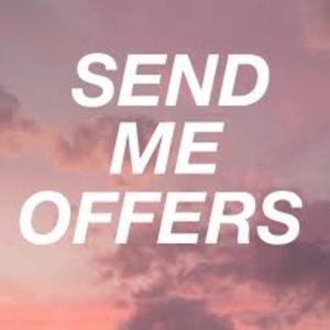 offerrs